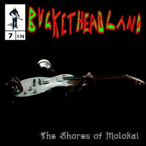 The Shores of Molokai by Buckethead