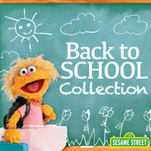 Play & Download Back to School Collection by Various Artists | Napster