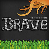 Play & Download Themes from and Inspired By Brave by Various Artists | Napster