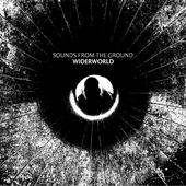 Play & Download Widerworld by Sounds from the Ground | Napster