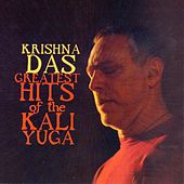Play & Download Greatest Hits Of The Kali Yoga by Krishna Das | Napster