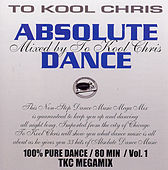 Play & Download Absolute Dance (Toucan Cove) by Various Artists | Napster