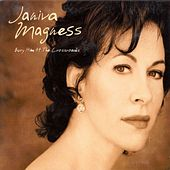 Play & Download Bury Him At The Crossroads by Janiva Magness | Napster