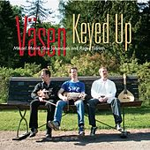 Play & Download Keyed Up by Vasen | Napster