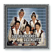 Play & Download Tesoros De Coleccion by Los Huracanes Del Norte | Napster