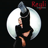Play & Download En La Luna by Reyli Barba | Napster
