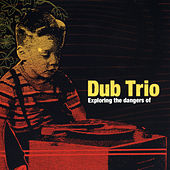Play & Download Exploring The Dangers Of by Dub Trio | Napster