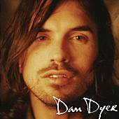 Play & Download ...of What Lies Beneath by Dan Dyer | Napster