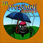 Play & Download 30 Preschool Songs by The Kiboomers | Napster