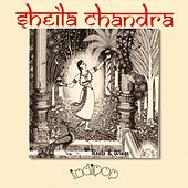 Play & Download Roots and Wings by Sheila Chandra | Napster