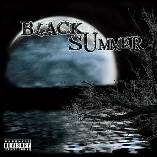 Play & Download Black Summer by Black Summer | Napster