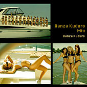 Play & Download Danza Kuduro Mix by Various Artists | Napster