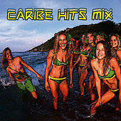 Play & Download Caribe Hits Mix by Various Artists | Napster