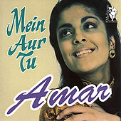 Play & Download Mein Aur Tu by Various Artists | Napster