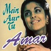 Mein Aur Tu by Various Artists