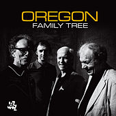 Play & Download Family Tree by Paul McCandless | Napster