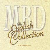 The English Collection by Mordechai Ben David