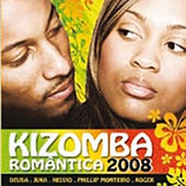 Play & Download Kizomba Romântica by Various Artists | Napster