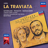 Play & Download Verdi: La Traviata by Various Artists | Napster