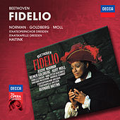 Play & Download Beethoven: Fidelio by Various Artists | Napster
