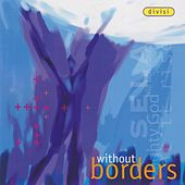 Play & Download Without Borders by Divisi | Napster