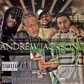 Play & Download Andrew Jackson by Various Artists | Napster