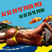 Play & Download Ai Se Eu Te Pego Mix by Various Artists | Napster