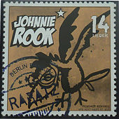 Rabatz by Johnnie Rook