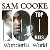 Top 100 Hits - The Crooners von Various Artists