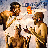 Play & Download & by Hedningarna | Napster