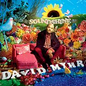 Play & Download Soundshine by David Myhr | Napster