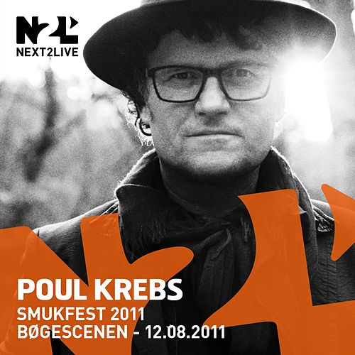 Play & Download Smukfest 2011 by Poul Krebs | Napster