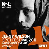 Play & Download SPOT Festival 2011 by Jenny Wilson | Napster