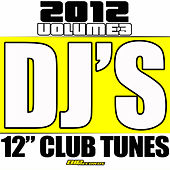 Play & Download DJ's 12