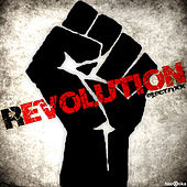 Play & Download Revolution by Electrixx | Napster