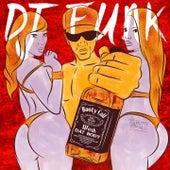 Work Dat Body by Dj Funk