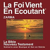 Zarma du Nouveau Testament (Dramatisé) - Zarma Bible by The Bible