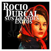 Play & Download Rocío Durcal - Sus Grandes Éxitos by Rocío Dúrcal | Napster