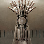 Play & Download Riitiir by Enslaved | Napster