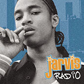 Radio by Jarvis