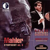 Play & Download Mahler, G.: Symphony No. 5 by Dallas Symphony Orchestra | Napster