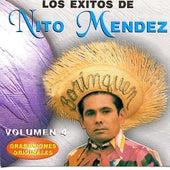 Play & Download Los Exitos de Nito Méndez, Vol. 4 by Nito Méndez | Napster