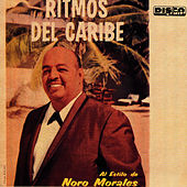 Play & Download Ritmos del Caribe by Noro Morales | Napster