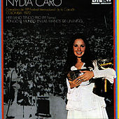 Play & Download Nydia Caro by Nydia Caro | Napster