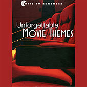 Play & Download Unforgettable Movie Themes by Royal Philharmonic Orchestra | Napster