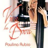 Viva La Diva by Paulina Rubio