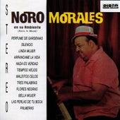 Play & Download En Su Ambiente by Noro Morales | Napster