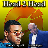 Play & Download Head 2 Head by Various Artists | Napster