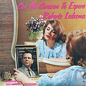 Play & Download Con Mi Corazón Te Espero by Roberto Ledesma | Napster
