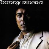 Play & Download Danny Rivera, Vol. 2 by Danny Rivera | Napster